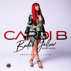 bodak-yellow-cardi-b