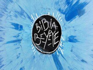 Free Bibia Be Ye Ye – Ed Sheeran Ringtone Download Now
